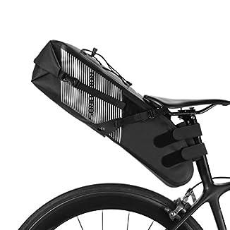 RockBros bolsa bikepacking