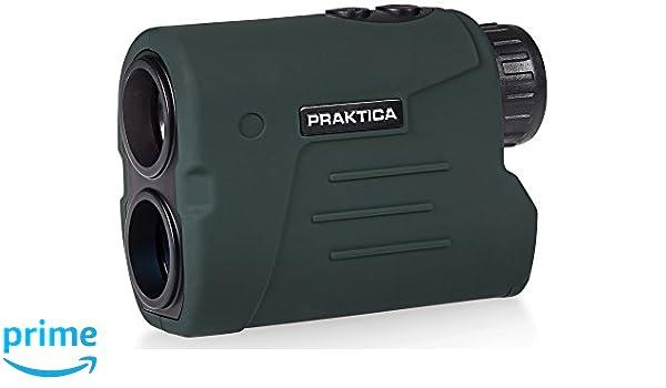 Entfernungsmesser Mit Grünem Laser : Stabila laser entfernungsmesser ld messgeräte gustav