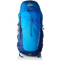 284680d5fa Amazon.co.uk  Lowe Alpine - Trekking Rucksacks   Bags   Packs ...