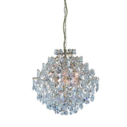 markslojd-candelabros-rosendal-uno-6-oro-transparente-100532