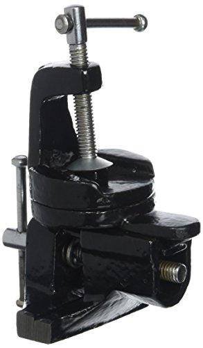 fartools-eto-etau-agrafe-en-fonte-base-rotative-70-mm