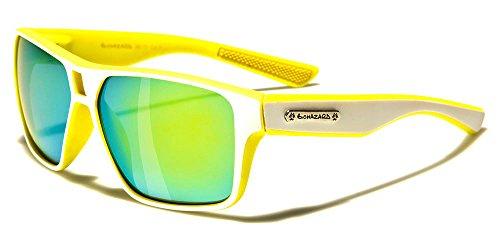 Gafas De Sol Uvex G.gl 300 Lgl 5502154029 dkN6F