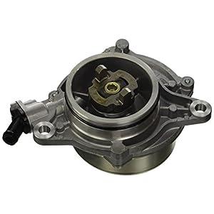 NK 7.28176.07.0 Unterdruckpumpe, Bremsanlage