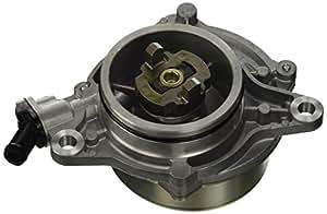 Pierburg 7.28176.07.0 Pompe à vide, système de freinage