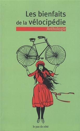 Les bienfaits de la vélocipédie