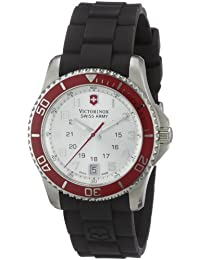 Victorinox - Women's Watch - 241484