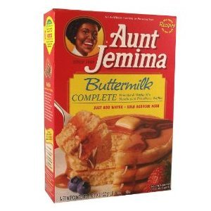 aunt-jemima-pancake-and-waffle-mix-907g-buttermilk-complete