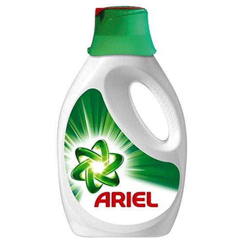 ariel-washing-liquid-12l-24-washes