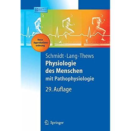 Schön Anatomie Und Physiologie Lehrbuch Kostenlos Herunterladen ...