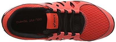 ASICS Gel-Fit Tempo, Women's Cross-Training Shoes