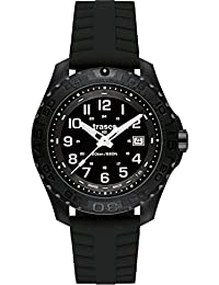Traser 102905 - Reloj para hombres