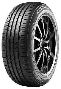kumho-hs51-205-50-r15-86v-summer-tire-c-e-71