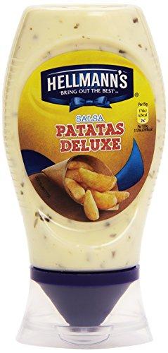 hellmaanns-salsa-patatas-deluxe-250-ml