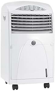 Tristar AC-5491 Luftkühler weiß 60 Watt