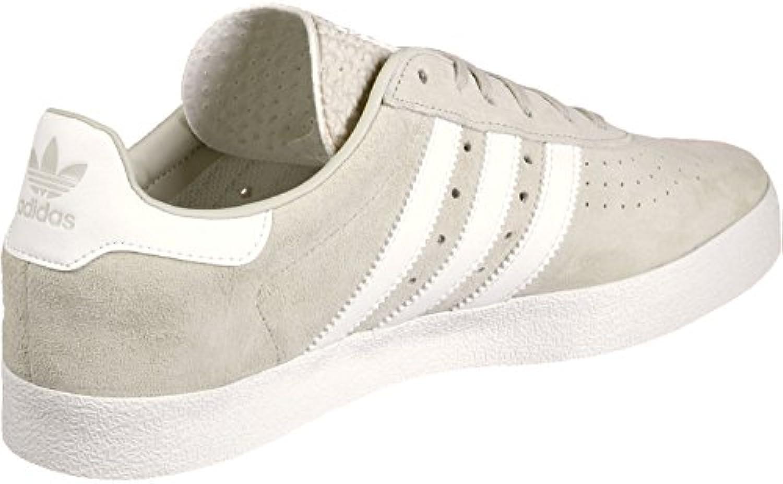 Adidas By9765, Zapatillas de Deporte para Hombre