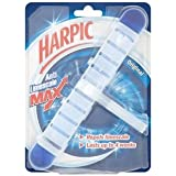 Harpic Plus Power Max Block Anti calcaire 32 g