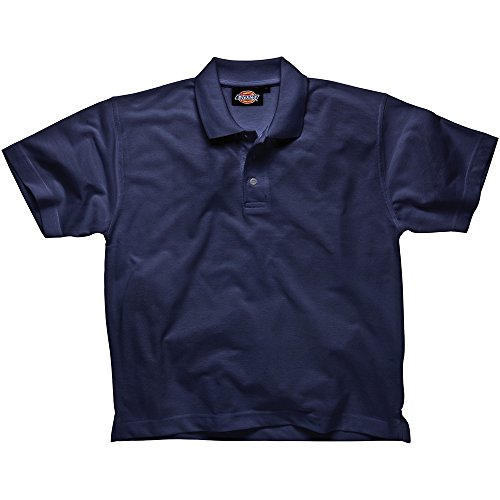 Dickies Polo - Shirt navy NV 3XL, SH21220