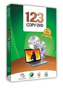 123 Copy DVD 2013 (PC)