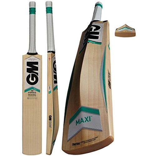 gm-maxi-f45-dxm-606-tt-now-cricket-bat-2016