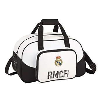 Real Madrid 711854273 2018...