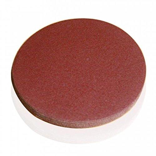 lot-de-10-original-bleu-velcro-faustr-disques-abrasifs-d-180-mm-grain-80-pour-bois