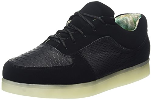 irregular-choice-womens-state-of-flux-low-top-sneakers-black-black-75-uk-41-eu
