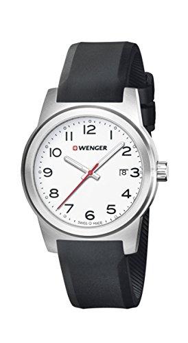 Reloj Wenger para Unisex 01.0441.148