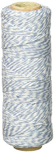Wrapables 4-Ply Cotton Baker's Twine