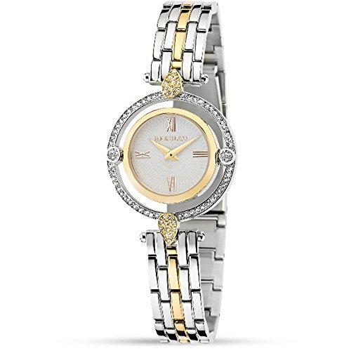 orologio-solo-tempo-donna-morellato-venere-casual-cod-r0153121506
