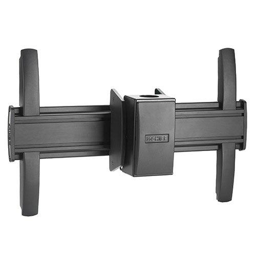 Chief LCM1U Deckenhalterung für TV-Wandhalter Flat-panel-card