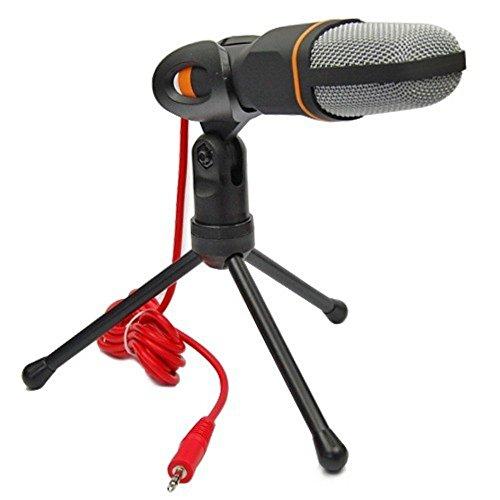 lasund-estereoscopica-microfono-condensador-sonido-profesional-con-soporte-para-pc-portatil-skype-ms