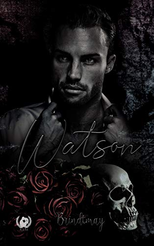 Watson: Dark romance par [Brindtmay,]
