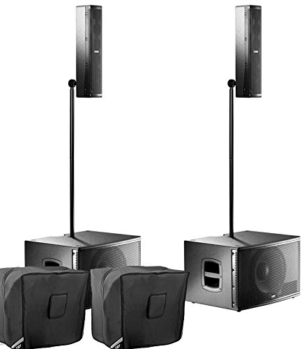 fbt-audio-vertus-cs1000-pair-package-compact-line-array-integrated-system-bags