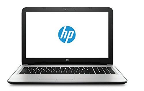 HP 15-AY156NS Z9F40EA Notebook