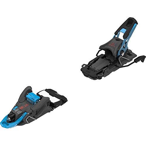 Salomon TS/Lab Shift MNC Freeridebindung 18/19 Skibindung