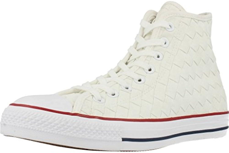 Converse Chuck Taylor All Star High Sneaker 10 US   44 EU