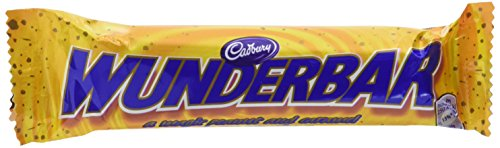 cadbury-wunderbar-riegel-12er-pack-12-x-49-g