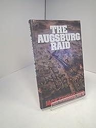 The Augsburg Raid