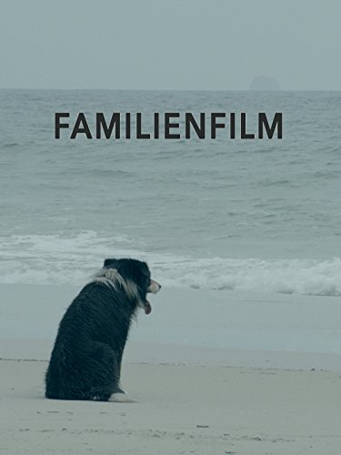 Familienfilm