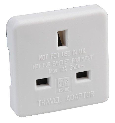 adaptador-de-viaje-convierte-reino-unido-para-el-enchufe-de-us-paquete-de-2-blanco-ichoose