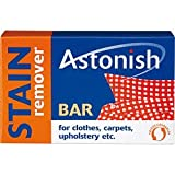 Astonish Stain Remover Bar 75g x 3