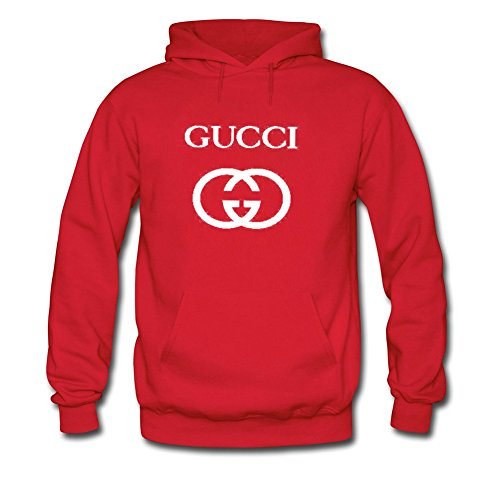 gucci-classic-for-mens-hoodies-sweatshirts-pullover-outlet