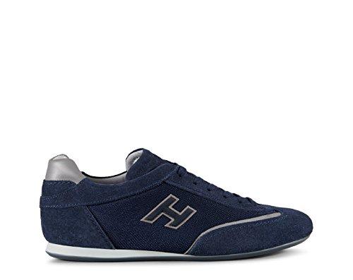 sneakers-hogan-olympia