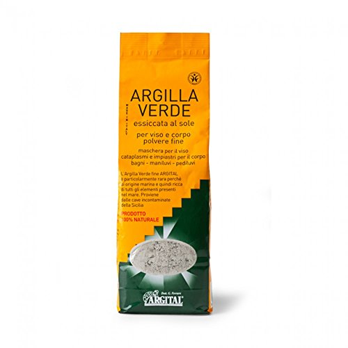 argital-green-clay-1kg-fina-argital