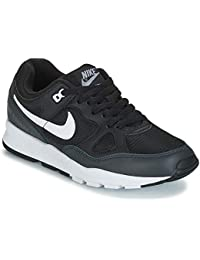 Suchergebnis auf für: Nike Air Span: Schuhe
