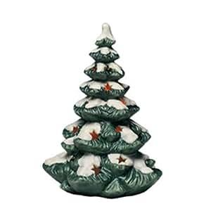 Goebel 66971599 weihnachten figur weihnachtsbaum for Amazon weihnachtsbaum