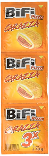 BiFi Carazza 3er Multipack (25 x 3 x 40 g)
