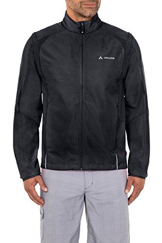 vaude-herren-jacke-dundee-classic-zip-off-jacket-black-l-06811