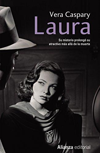 Laura (13/20)