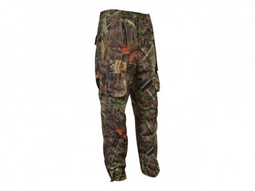 Highlander Pantalon rexmoor Outdoor XXL Camouflage